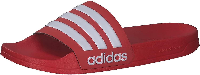 adidas Men's Training Sneaker