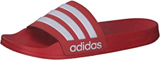 adidas Men's Adilette Shower Flip-Flop