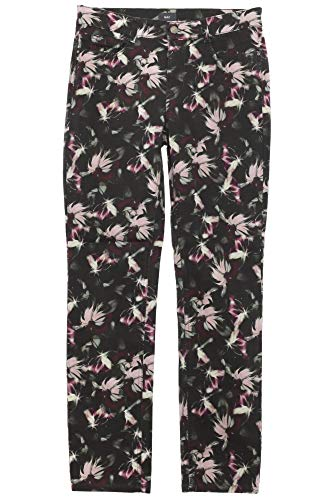 MAC Angela jeans broek dames Stetch Denim Super Slim