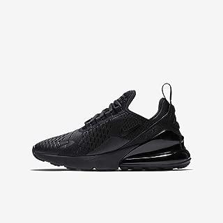 Nike Kids Air Max 270 Running Shoe (GS)