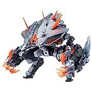 "ROBOT BUILD RB-05D SOLDIER ANTS ""兵蟻"" 初回限定版 アクションフィギュア"