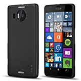 J&D Case Compatible for Lumia 950 XL Case, Drop Protection,