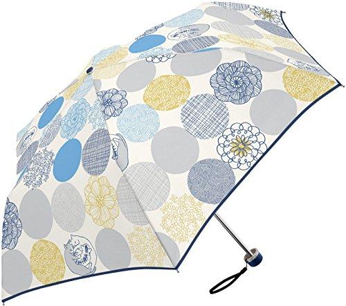 ミクニ『折りたたみ傘』