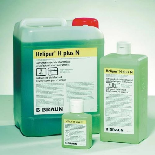Helipur H plus N 1000ml