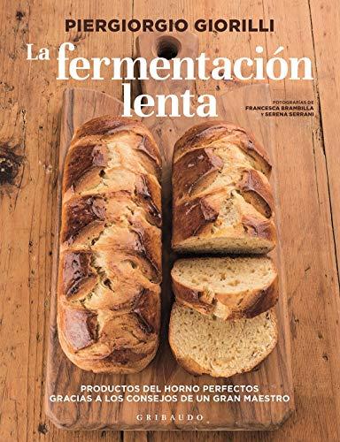 La fermentación lenta (Vida Gribaudo)