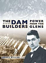 The dam العادية: الطاقة من The glens