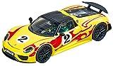 Carrera 20027599