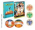 劇場版 おいしい給食 Final Battle(DVD)