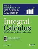 Arihant Integral Calculus