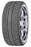Michelin Cross Climate EL M+S - 225/60R17 103V - Neumático todas las Estaciones