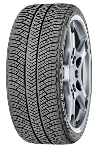 Michelin Primacy 3 FSL - 215/55R16 93H - Neumático de Verano