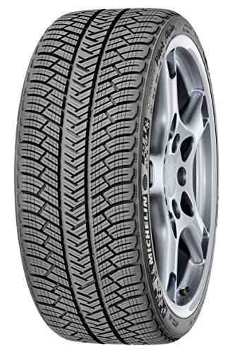 Michelin Pilot Sport 4 EL FSL - 225/45R17 94W - Sommerreifen