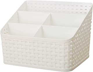 Make-up Organizer Box, Voor Cosmetica Bureau Kantoor Opslag Huidverzorging Case Lippenstift Case Diversen Sieraden Organiz...