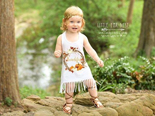 Thanksgiving Dress, Fall Dress, Toddler Dress, Pumpkin Birthday, Thanksgiving Dress, Pumpkin Dress, First Birthday Girl, Halloween Dress, Little Pumpkin