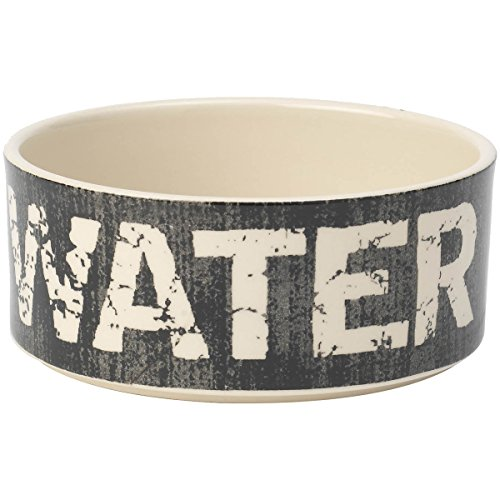 Petrageous Designs Bol pour 3,5 Tasses d'eau