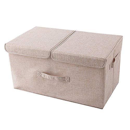 Cubos de almacenamiento Cajas de almacenamiento con párpados Caja de almacenamiento Caja de almacenamiento Caja de almacenamiento Pequeñas cajas de almacenamiento Cajas de almacenamiento para niños Ca