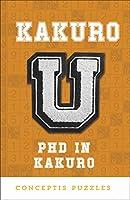 Kakuro U Phd in Kakuro