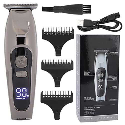 cortadora de cabello conair fabricante 01