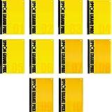 IPPON グランプリ 1、2、3、4、5、6、7、8、9、10 [レンタル落ち] 全10巻セット [マーケットプレイスDVDセット商品]