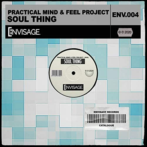 Practical Mind & Feel Project