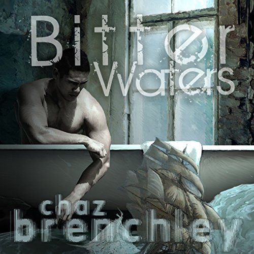 Bitter Waters                   By:                                                                                                                                 Chaz Brenchley,                                                                                        Geoff Ryman                               Narrated by:                                                                                                                                 Matthew Lloyd Davies                      Length: 10 hrs and 39 mins     7 ratings     Overall 3.4