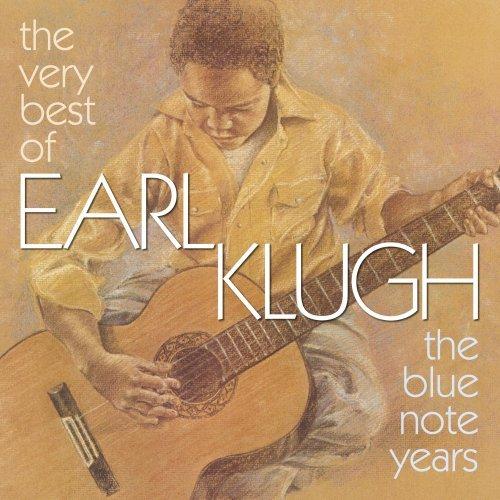 Very Best of Earl Klugh
