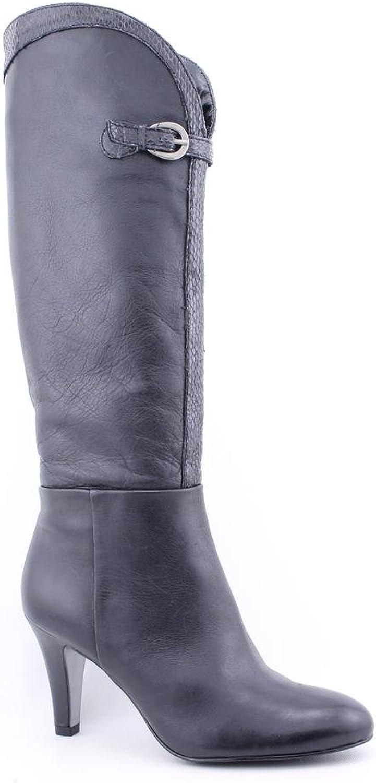 Tahari Women's Gabe Knee Boot