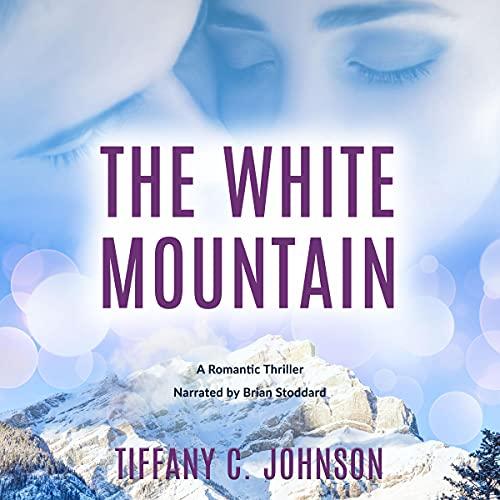 The White Mountain cover art