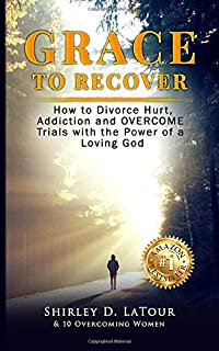 Best grace to recover Reviews