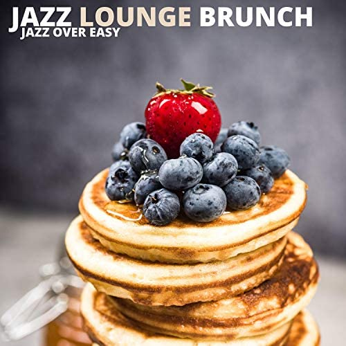 Jazz Lounge Brunch