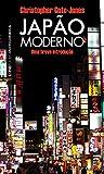 Japão moderno: 1324