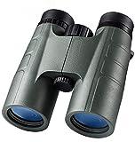 Jumelles 10X42 Low Light Night Vision Voyage téléphone Portable Caméra Telescope Voyage...