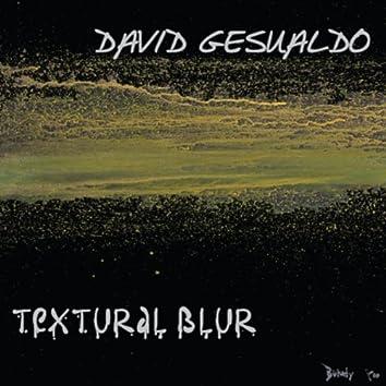 Textural Blur