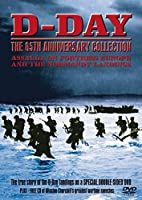 D-Day [Import anglais]