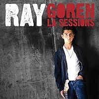 L a Sessions