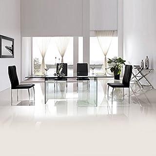 Table à Manger Jasmine - 180 Cm