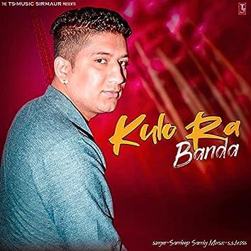 Kulo Ra Banda
