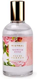jimmy choo blossom eau de parfum