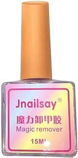 Jnailsay