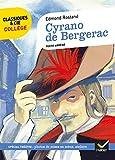 Cyrano de Bergerac - Nouveau programme