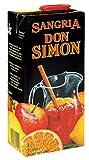 Sangria Don Simon Tinto, 1L