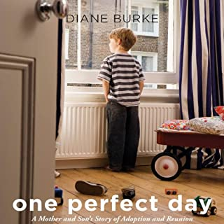 One Perfect Day cover art