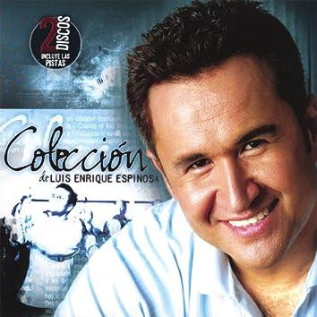 La Coleccion (Incluye Pistas)