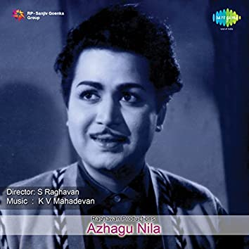 Azhagu Nila (Original Motion Picture Soundtrack)