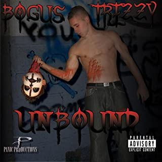 The Bogus Blunt (feat. Professor Fresh and ill e. gal) [Explicit]