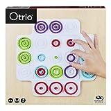 Marbles - Otrio, gioco di società per la famiglia, divertente, pedagogico e strategico - ...