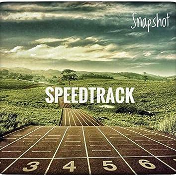Speedtrack