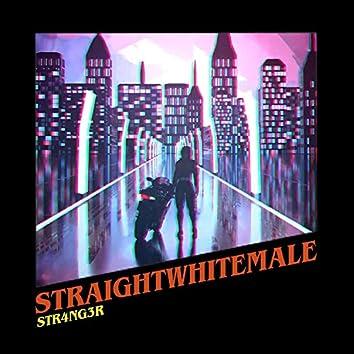 STRAIGHTWHITEMALE