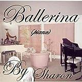 Ballerina (Piano)