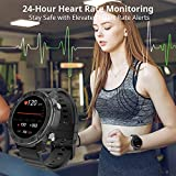 Zoom IMG-2 blackview x5 smartwatch orologio fitness